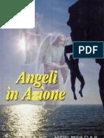 ANGEL PEÑA ANGELI IN AZIONE