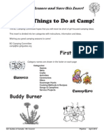 100 Things to Do at Camp-Mar17_10