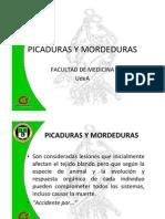 Picaduras y Mordeduras [Modo de Compatibilidad]