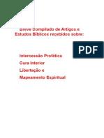 Varios Estudos Sobre- Intercessao Profetica-Cura Interior-Libertacao-Mapeamento Territorial.doc_0