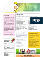 Fala Brasil 01