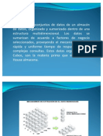 Cubos+de+informacion