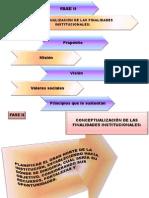 Presentacion_PEIC_3