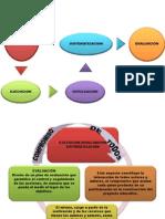 Presentacion_PEIC_4.1