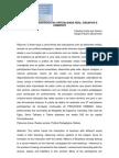 A PRÁTICA PEDAGOGICA NA VIRTUALIDADE REAL  DESAFIOS E CAMINHOS    Claudia Costa e profº Sergio Abranches