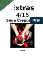 7623650 Extras Saga Crepusculo 4 Baile de Graduacion