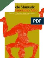 ebook.ITA_Piccolo.manuale.di.Umanesimo.ateo_v4.0_20.09