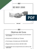 CurISO9001-2000