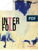 Interfold Magazine -Issue 1
