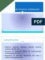 Capacitacion - copia