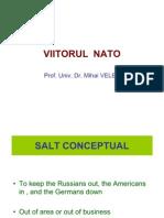 Viitorul Nato