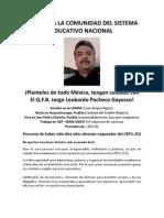 Ficha Tecnicorrupta Del Director[1]