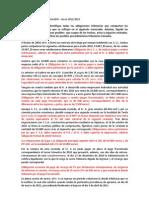 obligaciones_tributario