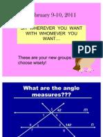 U4 L1 I4 Angle Algebra2