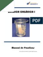 Manual Completo de Quimica Organica