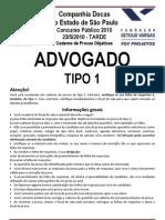 Codesp_Advogado_tipo_1