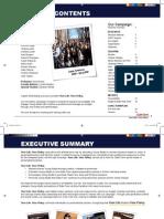 StateFarm Plansbook FINAL Lowres