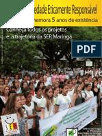 Revista Ser