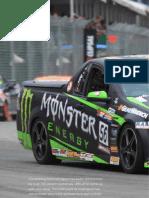 V8R the Beast Rolls On