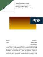 Teleproceso conceptos basicos