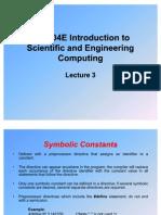 BIL104_lecture3