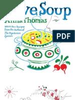 15030702 Love Soup by Anna Thomas
