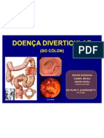 D. DIVERTICULAR
