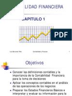 ad Financier A Uninorte Septiembre-Octubre 2011