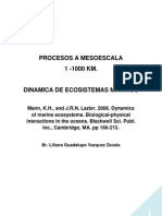 Dinamica Ecosistemas Marinos Imprimir Unidad2 Procesos a Mesoescala