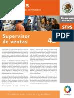 perfil42supervisor_de_ventas