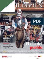 VARIEDADES-4 =  Fiesta más grande (2006)