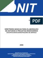 A 28452442765 Diretrizes Basicas Instrucoes Servicos