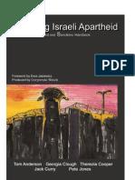 Targeting Israeli Apartheid