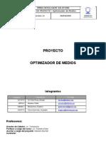 Plan de Proyecto 20090430a