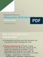 Clase_4_Alteracion_Hidrotermal_1