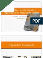 historiaymicrocomputadora-110324052158-phpapp02