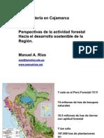 cajamarca1