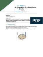 Guia7_cinemtica_2D_Mov_circular-1