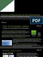guia_tarjetas_graficas