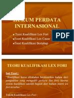 International Civil Law-7