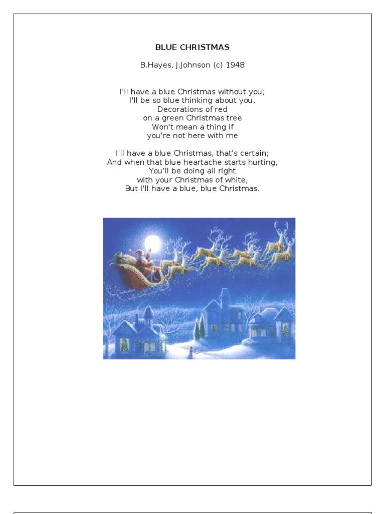 Canciones Ingles Navidad | Santa Claus | Holiday Songs