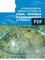 analisis_sectorial_paraguay