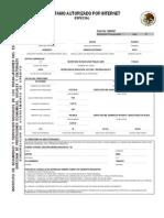 Netscape Fourjs PDF 20110419609