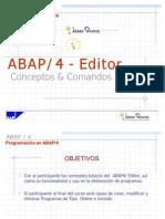 TEO_ABAP4 - Ideas Source