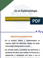 medidas-epidemiología-DIE