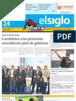edicionmMARTES24-01-2012