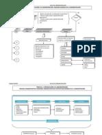 Guia de Estudio Base_Gestión de Empresas