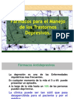 antidepresivos8