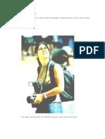 Bordas Para Imagens Photoshop