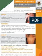 31_enfermedades_vacunacion